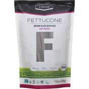 Liviva Fettuccine