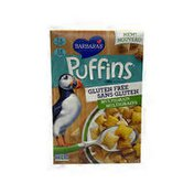 Barbara's Multigrain Puffins Cereal