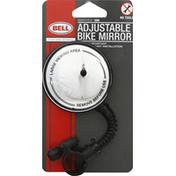 Bell Bike Mirror, Adjustable