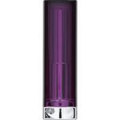 Maybelline Lip Color, Plum Perfect 435