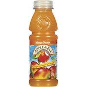 Apple & Eve Mango Nectar Juice Cocktail