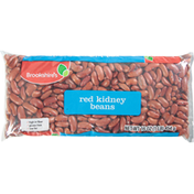 Brookshire's Red Kidney Beans