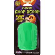 Fun World Pumpkin Goop Scoop