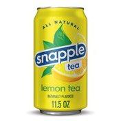 Snapple Lemon Tea