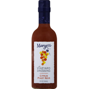Marzetti Dressing, Vineyard, Citrus Pinot Noir