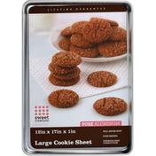 GoodCook Cookie Sheet, Large