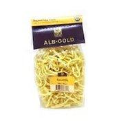 Alb-Gold Spaetzle Noodles
