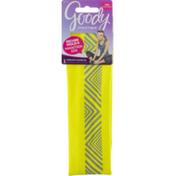Goody Athletique Reflective Headwrap