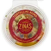 Zina's Tortellini Roma