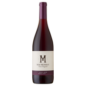 MacMurray Estate Central Coast Pinot Noir Red Wine