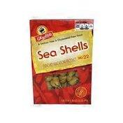 ShopRite Sea Shells Enriched Macaroni Product