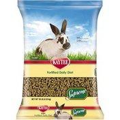 Kaytee Rabbit Fortified Daily Diet Supreme