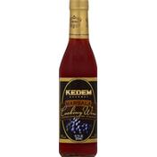 Kedem Cooking Wine, Marsala