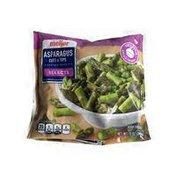 Meijer Asparagus Cuts & Tips