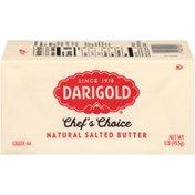 Darigold Butter Prints