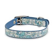 Bond & Co Extra Small & Small Floral Dog Buckle
