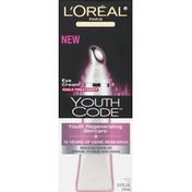 L'Oreal Eye Cream, Daily Treatment