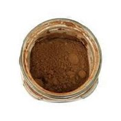 Frontier Chinese Five Spice Powder