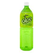 Paldo Aloe Sugar Free Drink