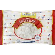 Granny's Marshmallows, Mini