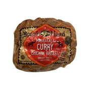 Boar's Head Madrasala Curry Chicken