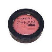 Marcelle Pink Paradise Cream Blush