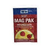 Trace Minerals Research Magnesium Pak