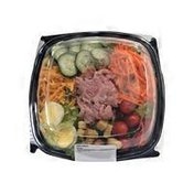 Rouses Ham Tossed Salad