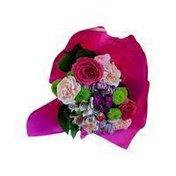Lovely Wonder Bouquet