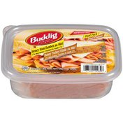 Buddig Honey Ham/Honey Turkey Lunch Meat