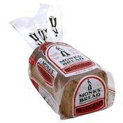 Monks Bread, Multigrain