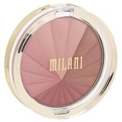 Milani Blush Palette, Color Harmony, Berry Rays 04