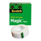 3M Scotch® Magic™ Tape