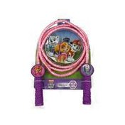 Paw Patrol Skye Deluxe Jump Rope With Shaped Handles