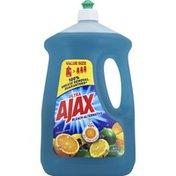 Ajax Dish Liquid, Bleach Alternative, Citrus Berry Splash, Value Size
