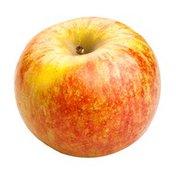 Pazazz Apple