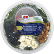 Dole Blueberry Bliss