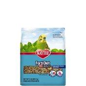 Kaytee Parakeet Healthy Support Diet Food