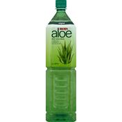 Iberia Aloe Vera Drink, Original