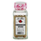 La Flor Cinnamon Sticks