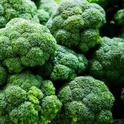 Woodland Foods Broccoli Florets
