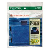 Marineland Eclipse Ready-To-Use Filter Cartridges for System 3 & Eclipse Explorer