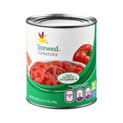 SB Stewed Tomatoes