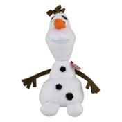 Beanie Babies Olaf
