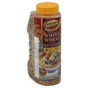 Shibolim Soup Croutons, Whole Wheat