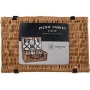 Picnic Time Picnic Basket, Newbury