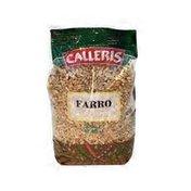 Calleris Farro