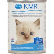 Pet-Ag Kitten Milk Replacer