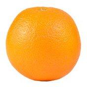 Jaffa Orange Package