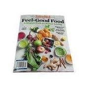 One Source Magazines Eating Well Bookazine